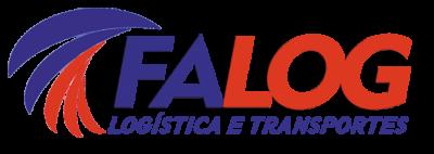 Falog